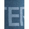 Arc'teryx Word Hovedbeklædning blå